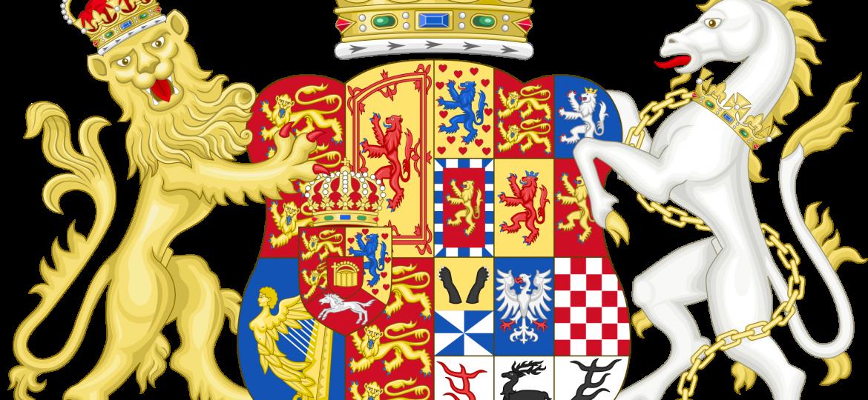 2000px-Coat_of_Arms_of_Caroline_of_Brunswick