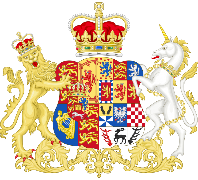 2000px-Coat_of_Arms_of_Caroline_of_Brunswick