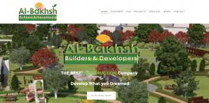 Al Bakhsh Builders – Just another WordPress site