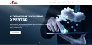 Expert 3D Creators – Just another WordPress site