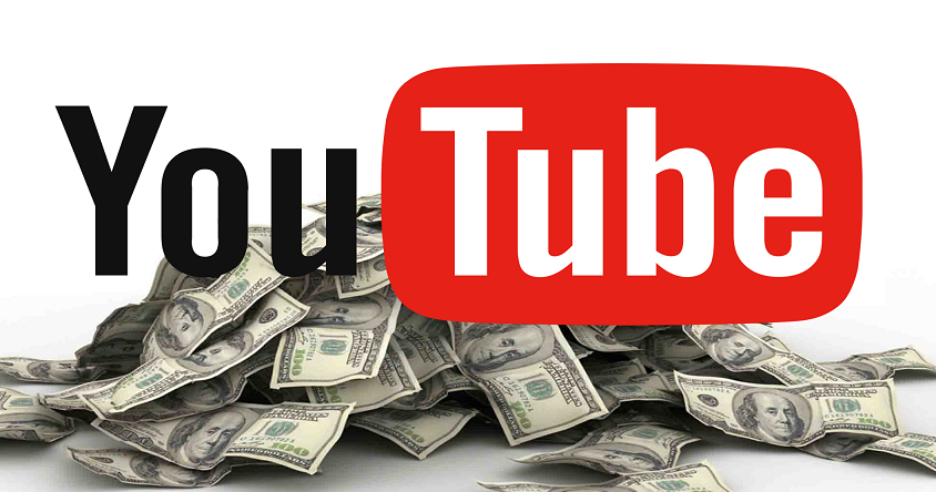 How-To-Make-Money-By-Making-YouTube-Videos-