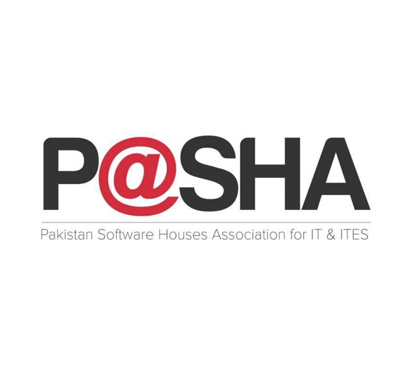 Pakistan-Software-Houses-Association-welcomes-Prime-Ministers-tax-incentives