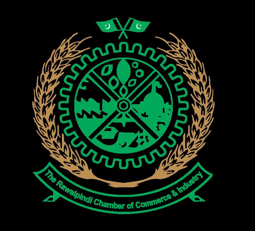 RCCI-logo