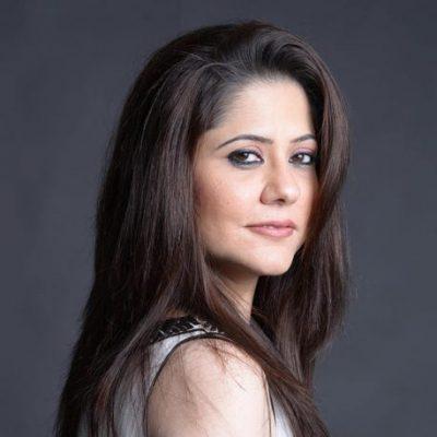 Saira-Shah-Halim-458x458