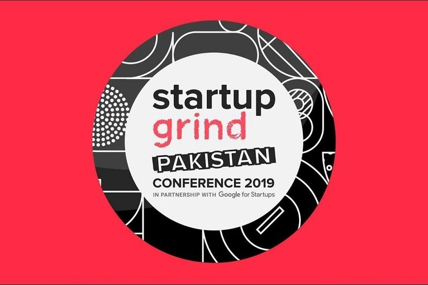Startup-Grind-Pakistan-Conference-2019-feature