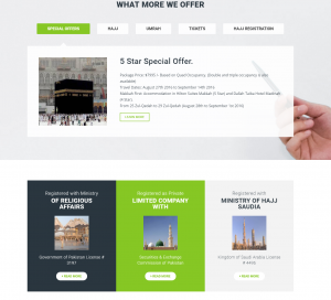 Uqaab Travels – Just another WordPress site