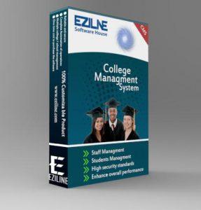 college-managment
