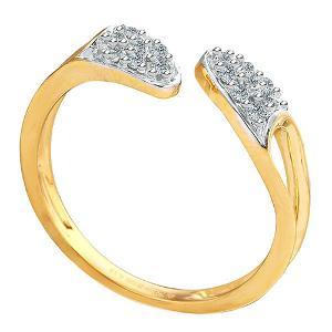 Damas Diamond Jewelry Online Shopping System Eziline
