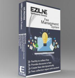 fee-managment-system