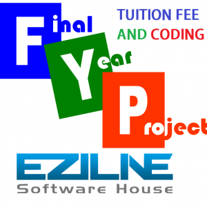 Online House Rent Management System - EziLine Software House