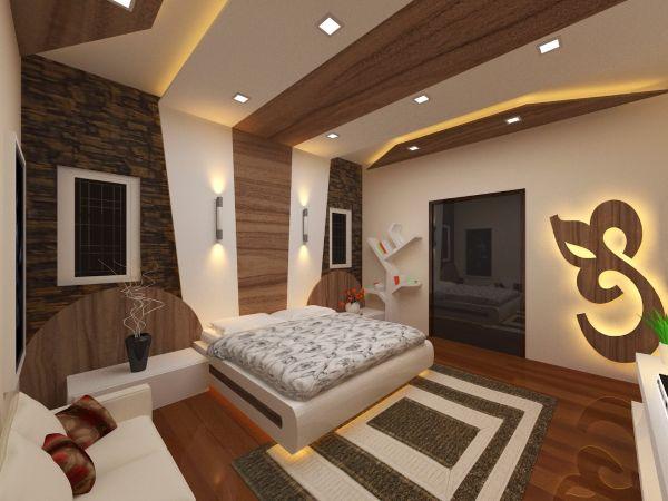 Inteeria Interior Designing Company Eziline Software House Best