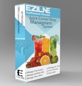 juice-corner