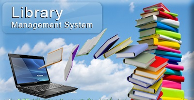 Library Management System Eziline Software House Best