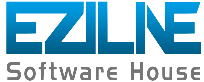 EziLine Software House –