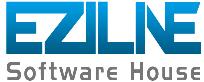 EziLine Software House –