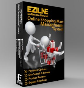 online-shopping-mart
