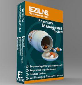 pharmacy-managment