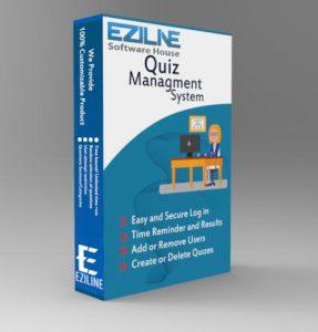 quiz-managment