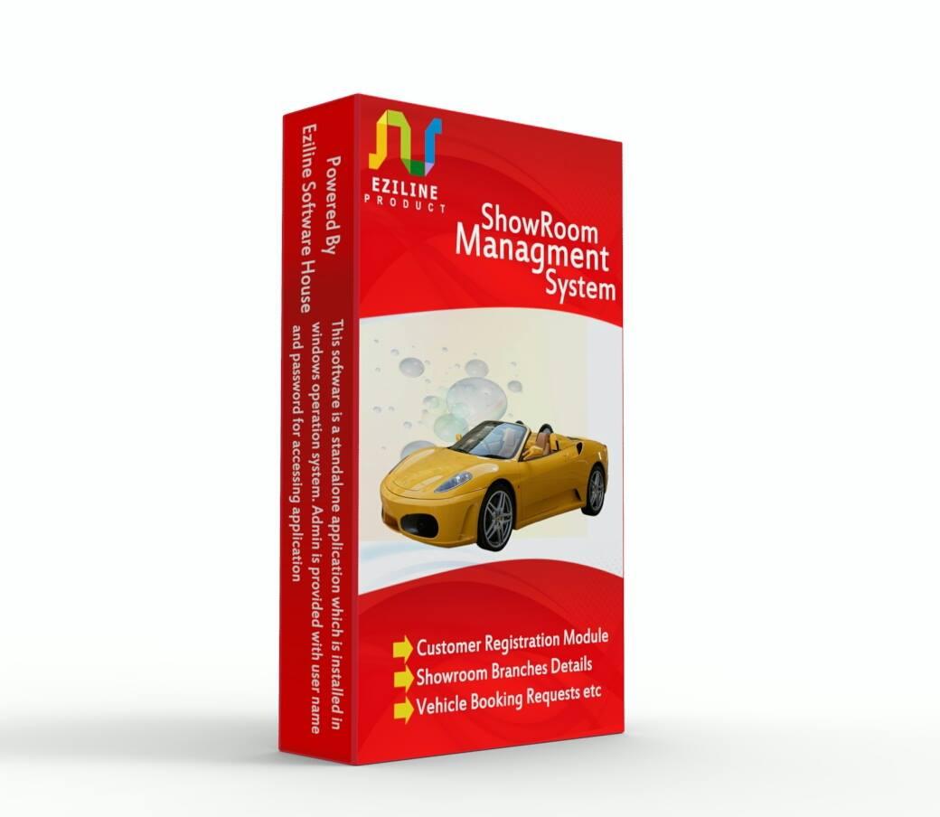 Auto Dealer Inventory Management Archives Eziline Software House