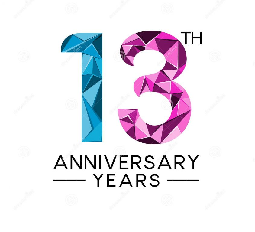 th-anniversary-years-abstract-triangle-modern-full-color-celebration-logo-vector-126289384