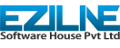 EziLine Software House – Best Software House